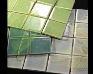 我国建筑陶瓷行业未来30年突破口浅析玻璃丝包线