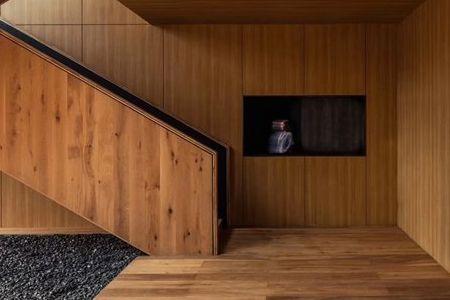 木材美学设计艺术研讨会圆满召开滑杆